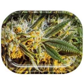 Small Rolling Tray - HBI