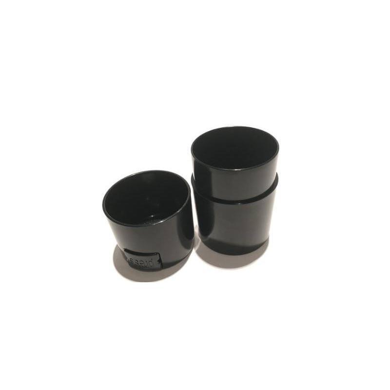 Boîte de stockage hermétique 0.06L - Tightvac