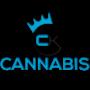 Pack de Noël 2018 Cannabis King