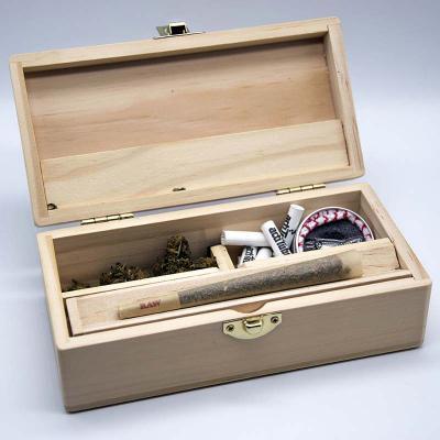 Chongz storage box size S