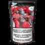 Bloody Berry - Cannabis King - Schweizer CBD Blüten  Menge-1.6 g