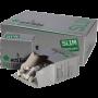 Filtres à charbon actif ActiTube - Slim