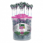 Canna Lick Lollypop Bubble Gum 18gr - Canna Shock
