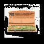 Carton de feuilles à rouler Greengo King Size 2 en 1, Feuilles