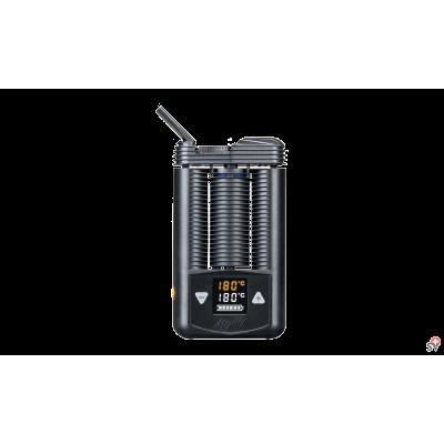 Mighty - Storz & Bickel - Portable Vaporizer