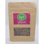 Tea infusion: Soothing Raspberry - Swissweedcorp