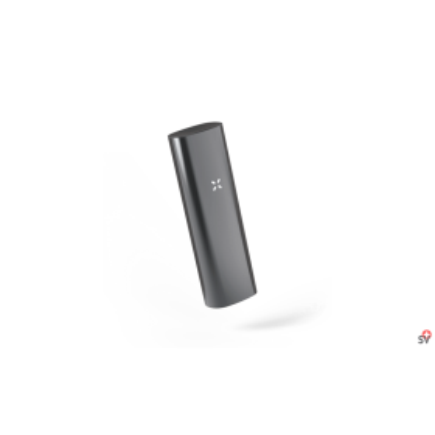 Pax 3 - PAX Labs - Portable Vaporizer