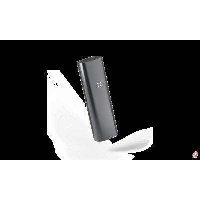 Pax 3 - PAX Labs - TragbarerVerdämpfer