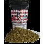 Harlequin Trim - Cannabis King - Schweizer CBD Blüten