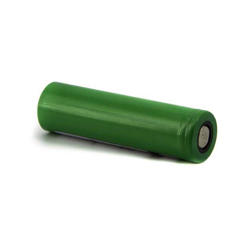 Sony VTC6 18650 3120mAh Batterie, flat top