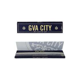 Rolling Papers - GVA City, Rolling sheets