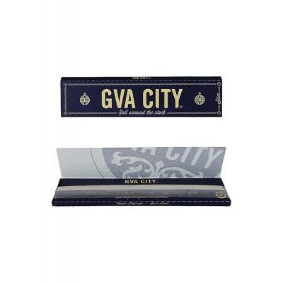 Zigarettenpapier von - GVA City