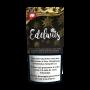Edelwiis - Pure production - CBD hanf