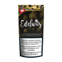 Edelwiis - Pure production - CBD hemp