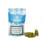 Ice Haze - Urban Pharm - Cannabis CBD