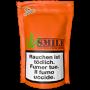 Orange Kush 7g - Smile - Schweizer CBD Blüten