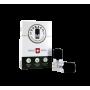 CBD Vape POD Juul Compatible - Turaco