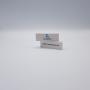 Box 50x Filtres en carton blanc - Cannabis King®