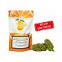Tangerine Haze - UrbanPharm - Schweizer CBD Blüten