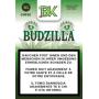 Budzilla - Biokonopia - Schweizer CBD Blüten