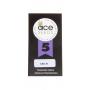 "Graines de Cannabis ""CBD1"" - Ace Seeds"