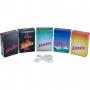 Box of 42 Filters - Jilter®