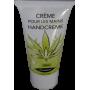 Crème pour les mains - Chanvrak