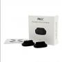 Raised Mouthpiece Pour Pax2/3 - PAX Labs