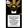 Mango Deluxe - CBDeluxe - Cannabis CBD Suisse