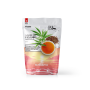 "Tisane N°5 ""Wellness"" - A Base de Cannabis Sativa L. avec CBD - Biokonopia"