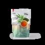 """Tisane N°4 """"No Stress"""" - A Base de Cannabis Sativa L. avec CBD - Biokonopia"""