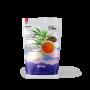 "Tisane N°3 ""Détox"" - A Base de Cannabis Sativa L. avec CBD - Biokonopia"