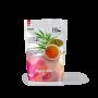 "Tisane N°2 ""Digest'Time"" - A Base de Cannabis Sativa L. avec CBD - Biokonopia"