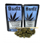 Purple Haze - Budz - Cannabis CBD Suisse