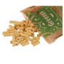 Filtres biodégradable - Greengo