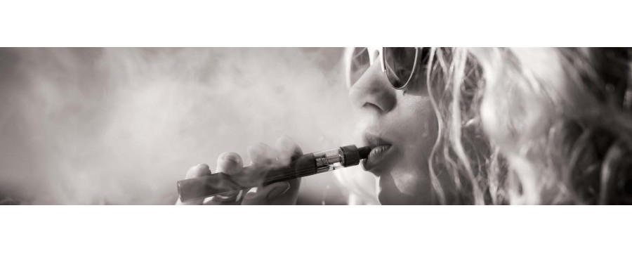 Complete range of vaporizers designed for phyto-inhalation