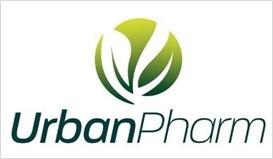 Urban Pharm