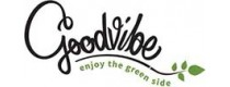 Goodvibe CBD
