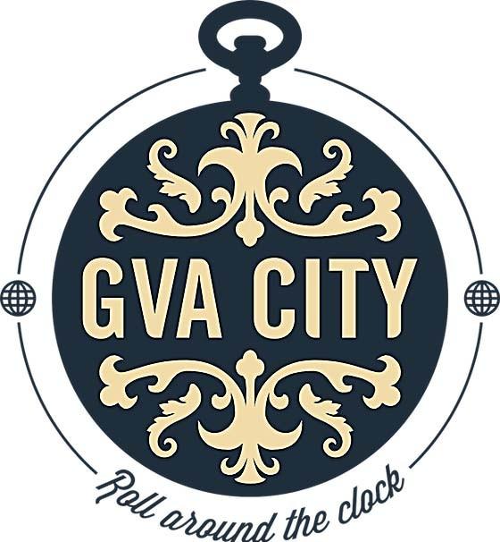GVA city