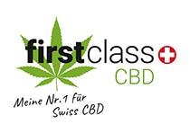 Firstclass CBD