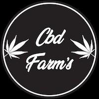 CBD Farm's