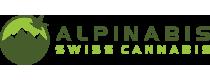 Alpinabis