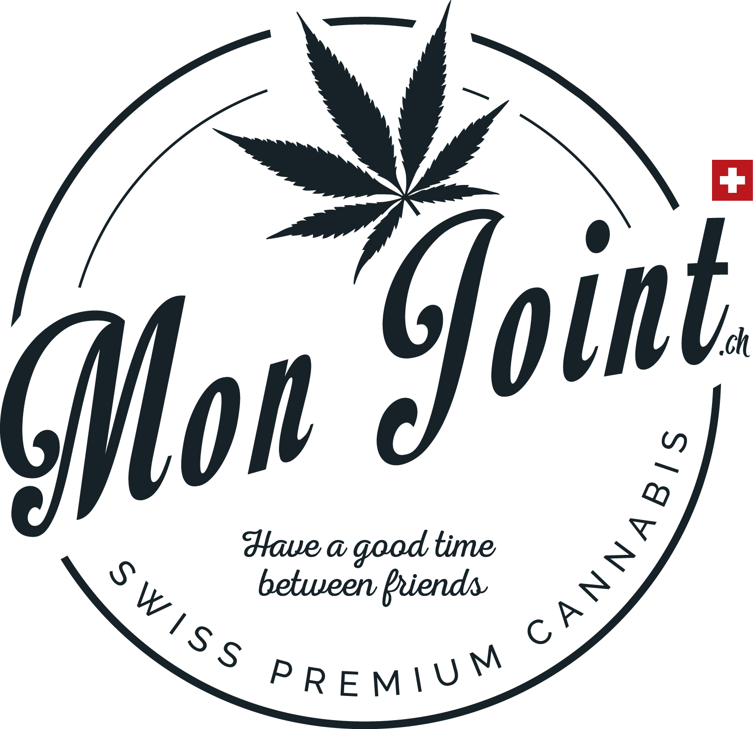 Monjoint®